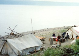 Nagwichoonjik