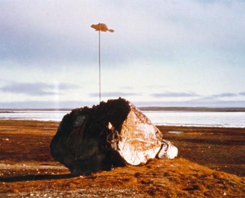 Archives des TNO/Lorenz Learmonth/N-1987-033: 0269