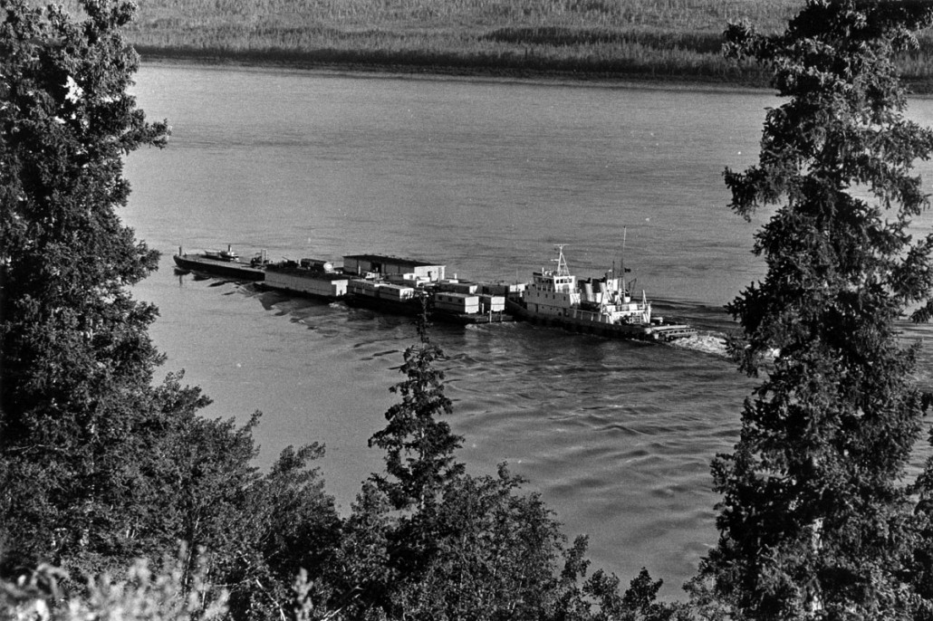 photo-asch-barge-2