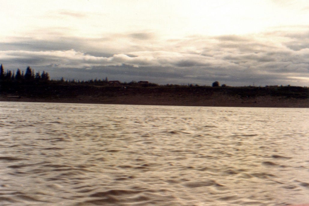 photo-asch-scenery-2