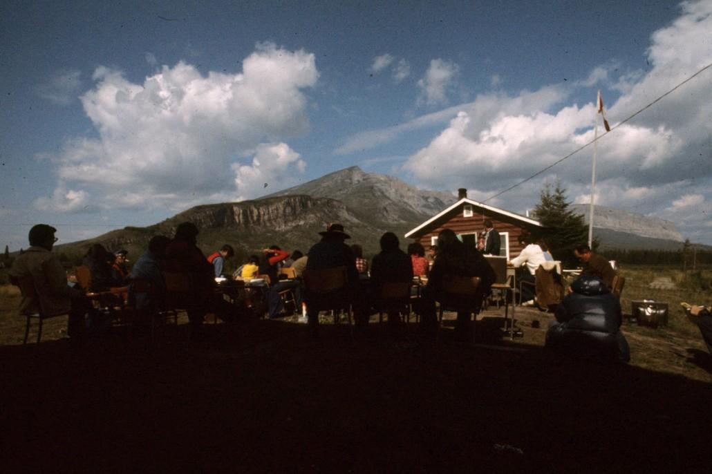 photo-jackson-001-Nahanni-Butte
