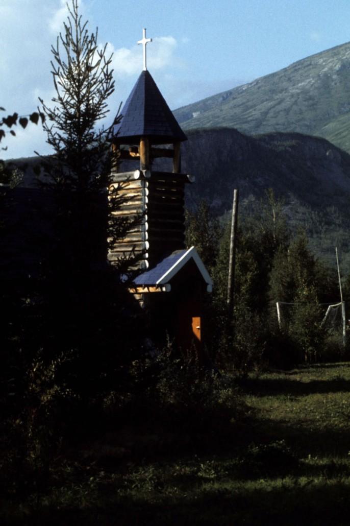 photo-jackson-003-Nahanni-Butte-church