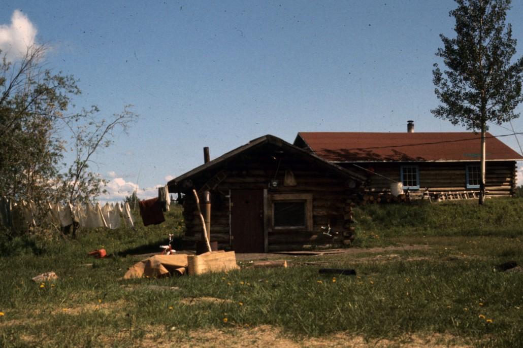 photo-jackson-004-Nahanni-Butte