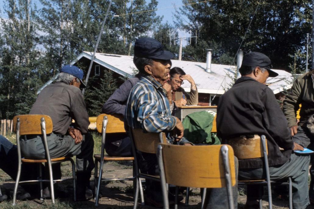photo-jackson-009-Nahanni-Butte