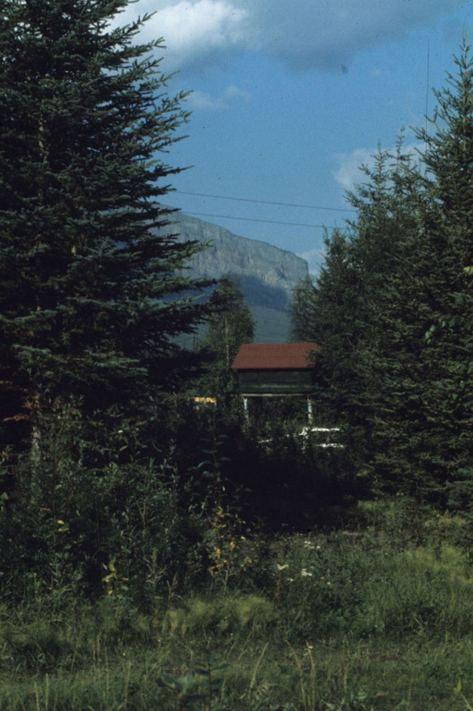 photo-jackson-011-Nahanni-Butte