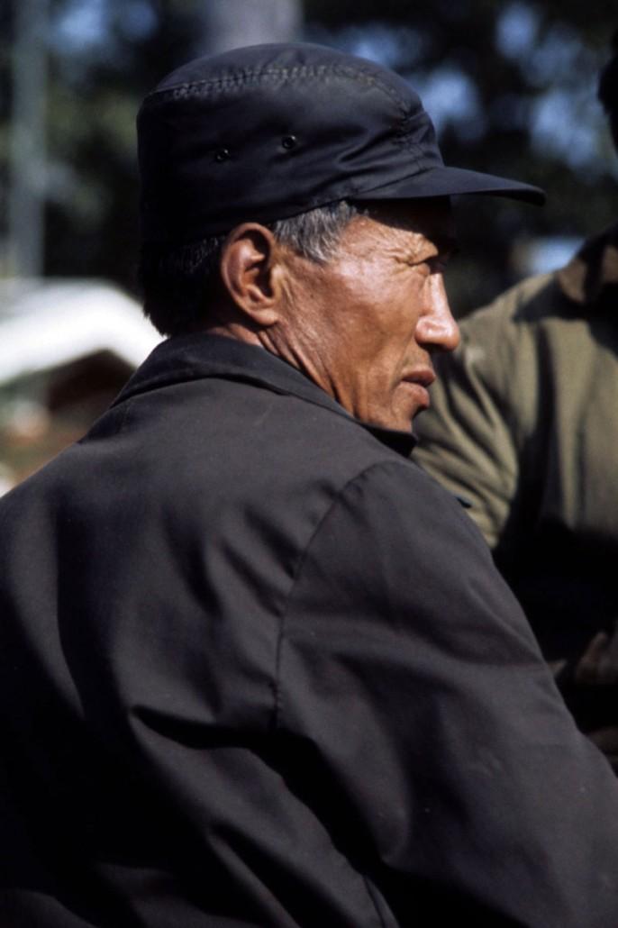 photo-jackson-012-Nahanni-Butte-man_cap