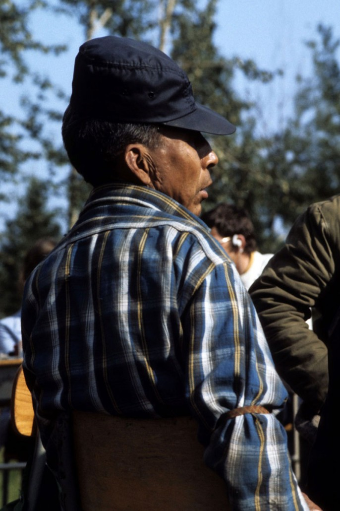 photo-jackson-013-Nahanni-Butte-elder