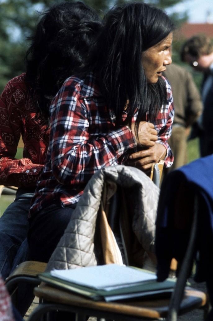 photo-jackson-019-Nahanni-Butte-checkedshirt