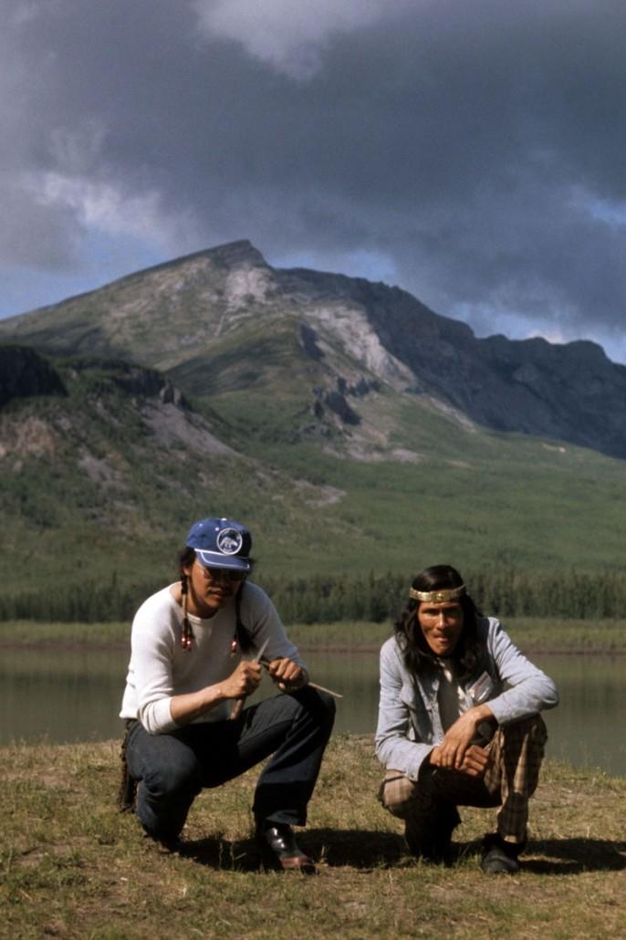 photo-jackson-022-Nahanni-Butte-youth
