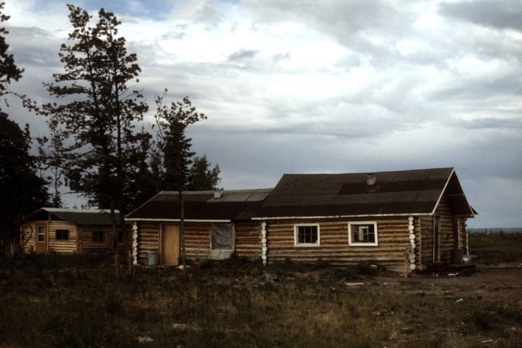 photo-jackson-12-TroutLake_cabin