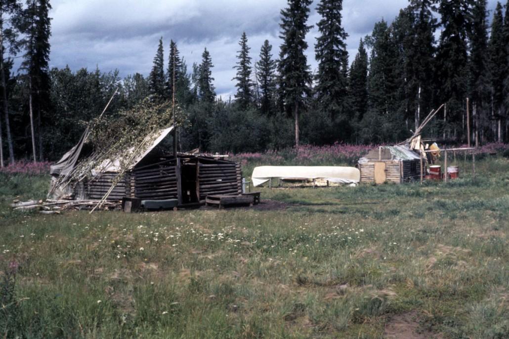 photo-jackson-17-Kakisa_cabins