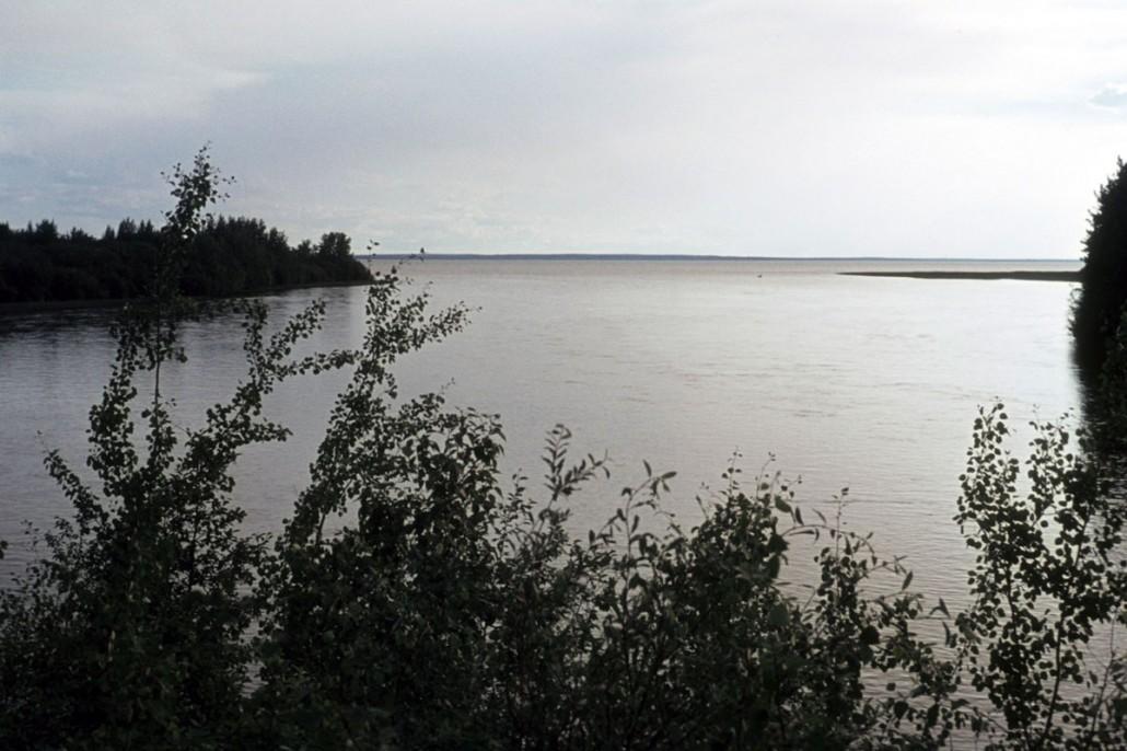 photo-jackson-21-Kakisa_lake
