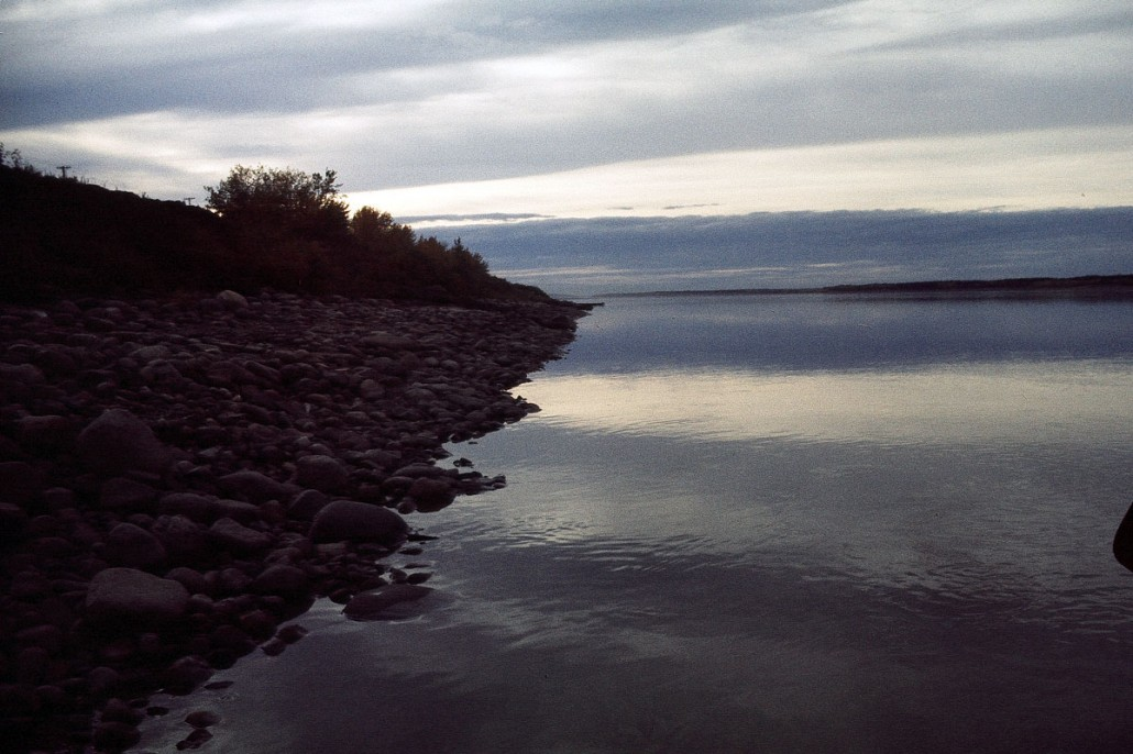photo-jackson-5-Fort-Simpson