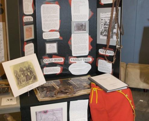 Heritage Fairs