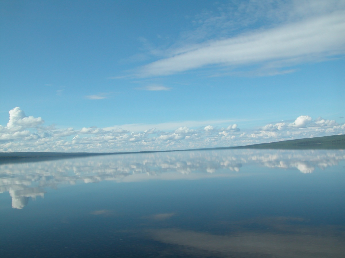 2007-012 Glen MacKay