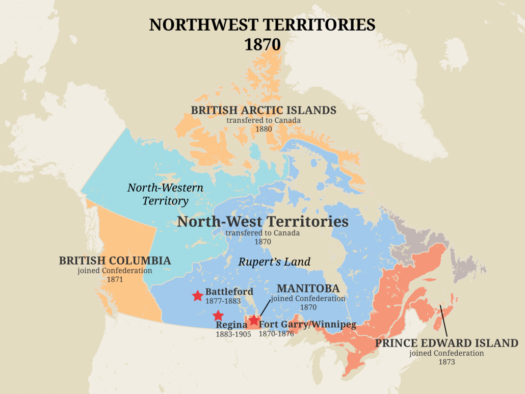 and hindu singles in northwest territories In 1905, the northwest territories covered 3,379,000 km 2, or 34% of canada the territory, whose geographical features are extremely varied, is home to rivers, lakes, mountains, plains, forests, tundra, rocky coastlines and islands according to the 1911 federal census, the total population of the northwest territories was about 17,000.