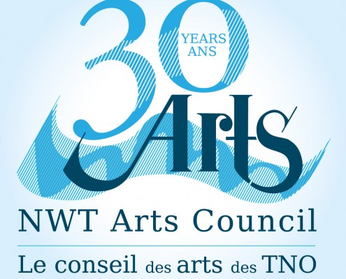 NWT Arts Council 30th Anniversary Kick-Off Event