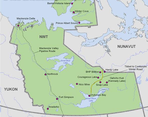 map-2003