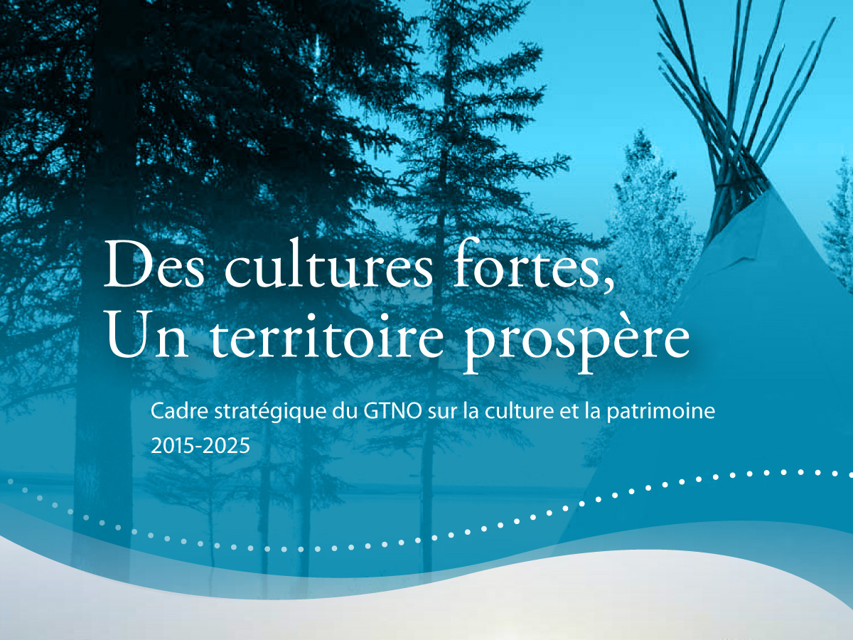 cultureheritagestrategicframworkengweb