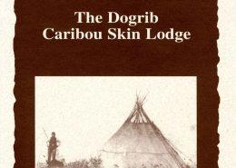Lodge Exhibit