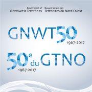 GNWT 50