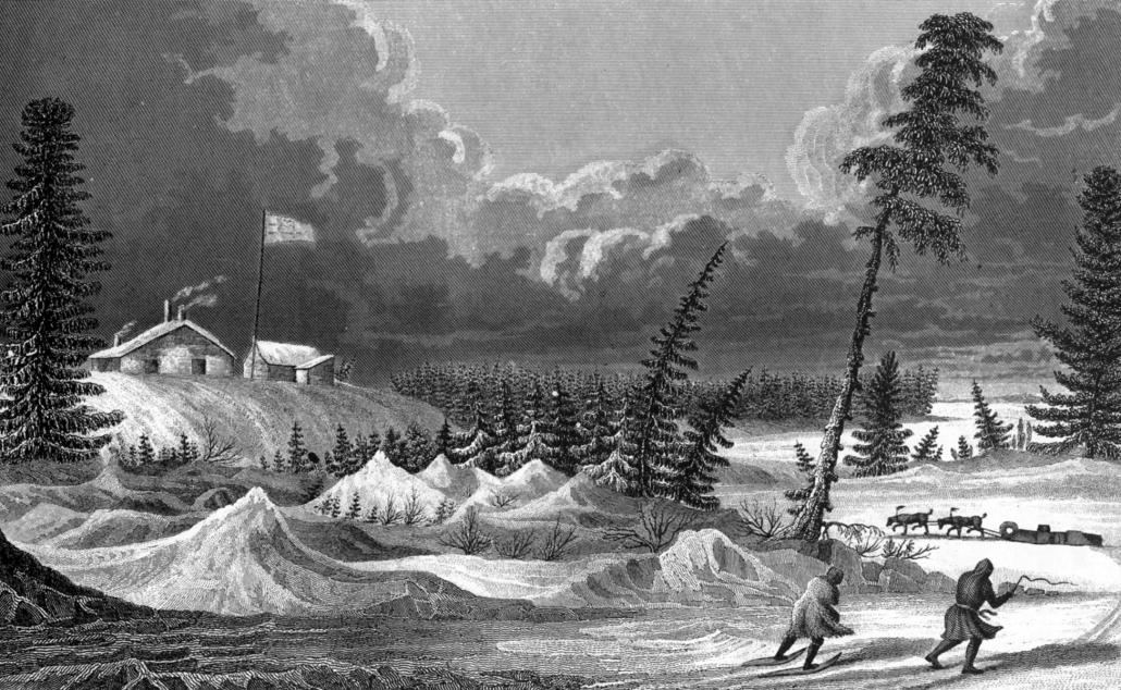 Back 1825