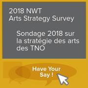 Arts Survey