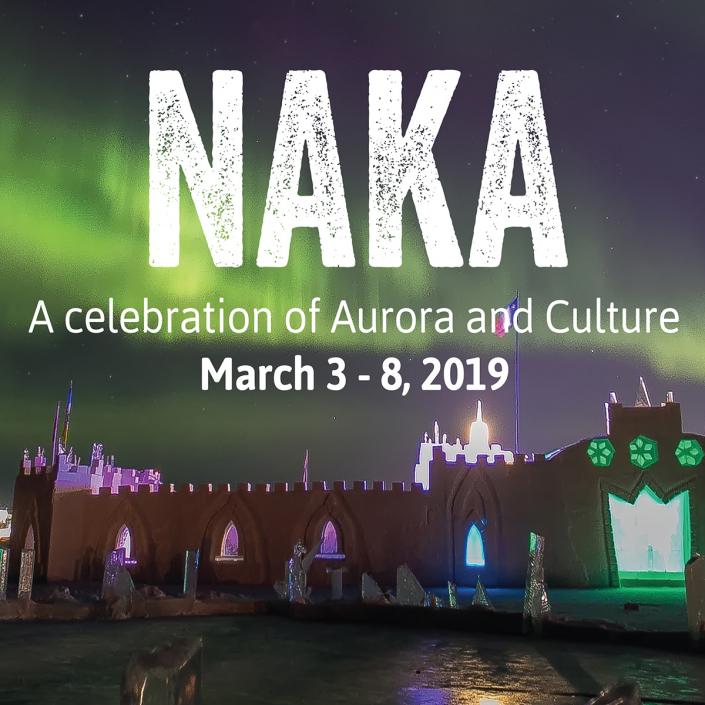 Naka Festival